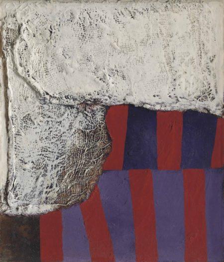 Sandra Blow-Untitled, 1956-1963