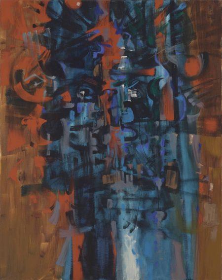 Bryan Wynter-River Daemon-1960