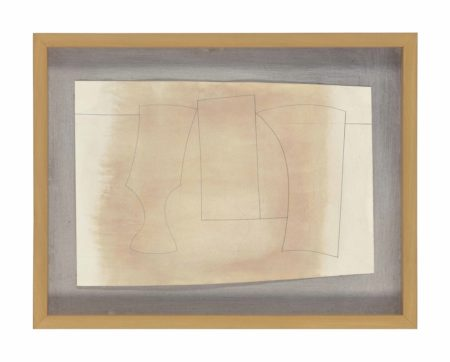 Ben Nicholson-June 1960 (3 forms)-1960