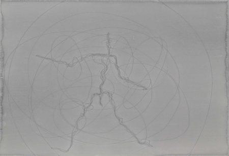 Antony Gormley-Untitled-2010