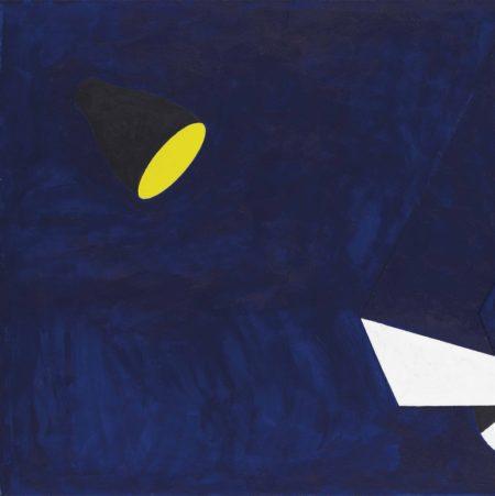 Patrick Caulfield-Anglepoise-2002
