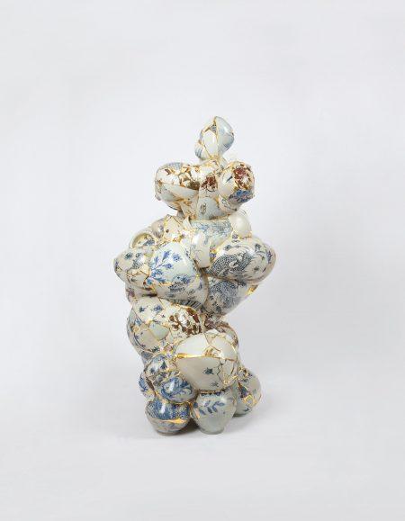 Yeesookyung-Translated Vase-2010
