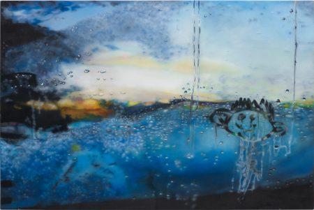Karin Kneffel-Untitled-2013