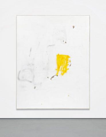David Ostrowski-F (Gee Vaucher)-2013