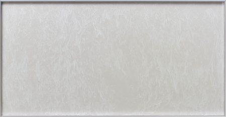 Sterling Ruby-Alabaster Sr11-52-2011
