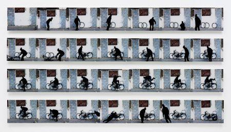 Robin Rhode-Motorbike-2001