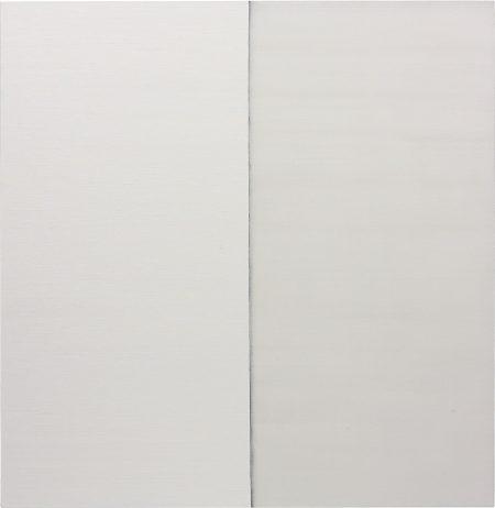 Callum Innes-Untitled No. 90-2009