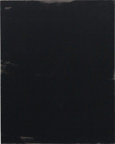 Ned Vena-Untitled-2009
