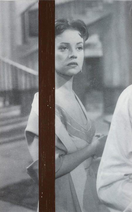 Gregor Hildebrandt-Three Shadows - Part II, Bauhaus-2010