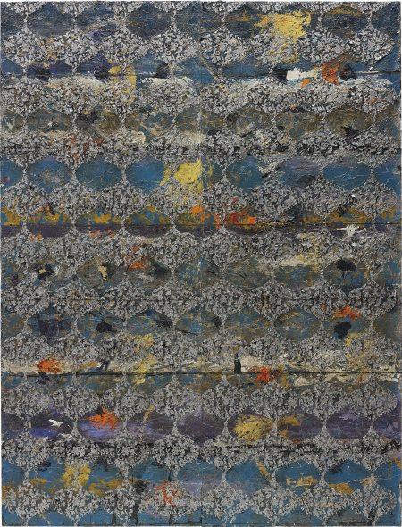 Hugo McCloud-Untitled-2014