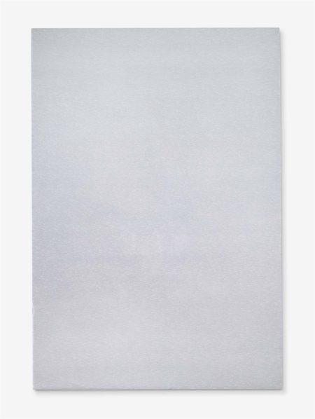 Roman Opalka-1965/1-8, Detail- 4776969-4795472-1965