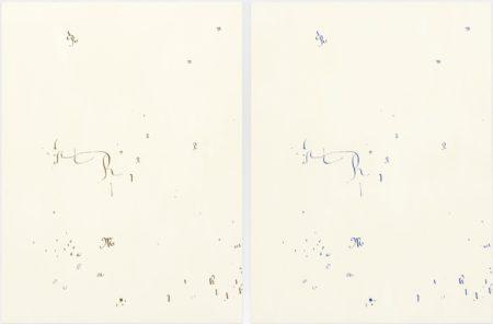 Cheyney Thompson-Untitled-2010