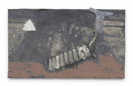 Anselm Kiefer-Untitled-2004