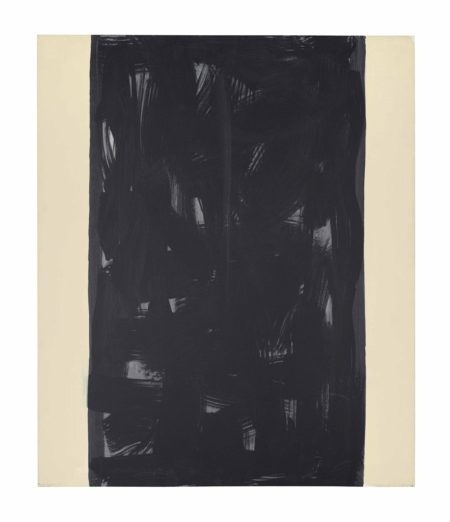 Gunther Forg-Untitled-2001