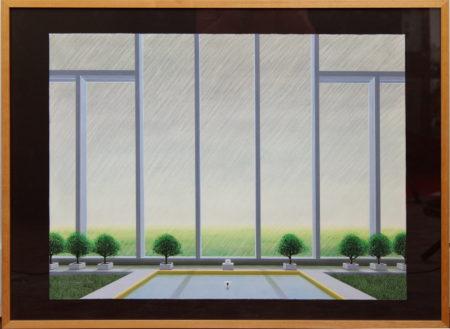 Yoshi Watanabe-Untitled-1979