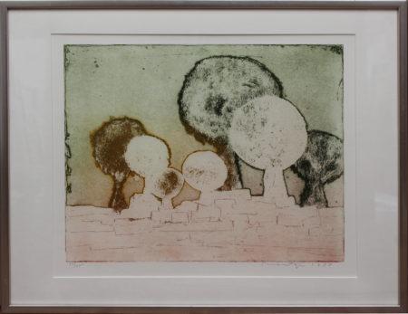 Jan Montyn-Untitled-1980