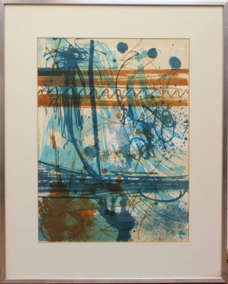 Sam Middleton-Abstract-