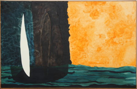 Julietta Zanders - Untitled-1990
