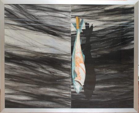 Louis- Anne-Sea Triology-1975