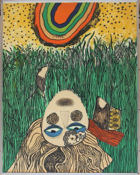 Corneille-Herbes-1973