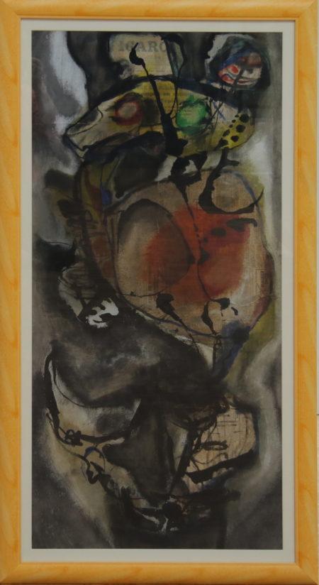Serge Vandercam-Figure-1966