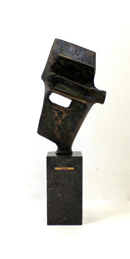 Wim Rijvers-Vigour-1992