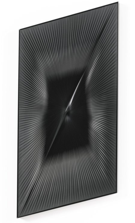Alberto Biasi-Dinamica Visiva-1973