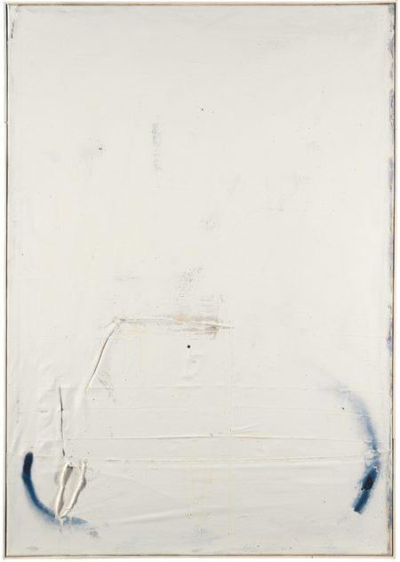 David Ostrowski-F (Gee Vaucher)-2012