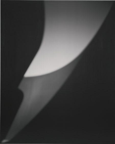 Hiroshi Sugimoto-Joe 2064-2004