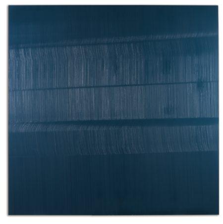 Jason Martin-Interval-1997