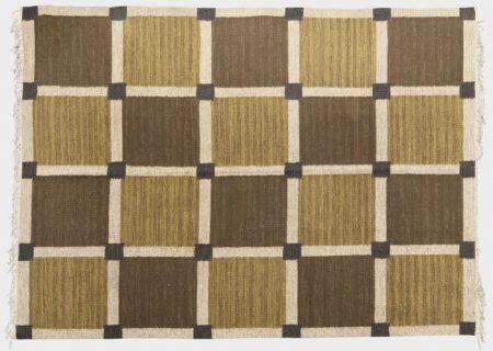Swedish Carpet-1940