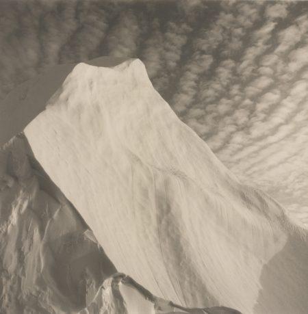 Lynn Davis-Iceberg #4 Disko Bay Greenland-1988