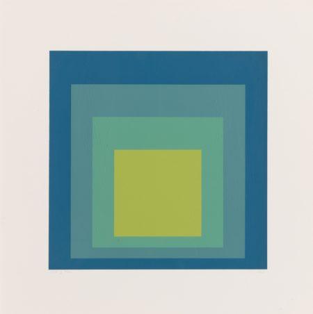 I-S G (Danilowitz 207)-1971