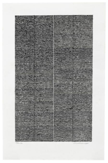Jan Schoonhoven-T76-22-1976