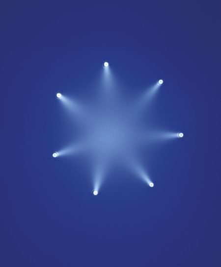 Ann Veronica Janssens-Bluette-2006