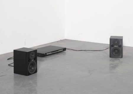 Susan Philipsz-There Is Nothing Left Here-2007