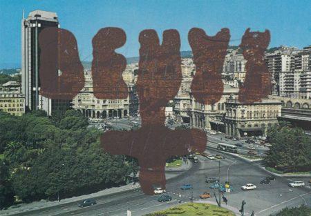 Genova-1976