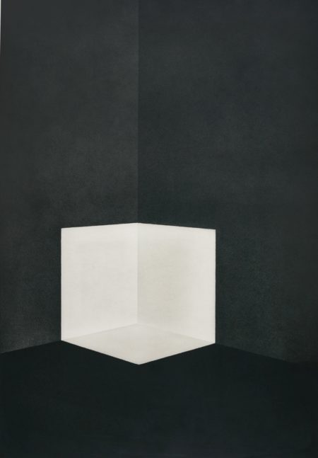 James Turrell-Squat-1990