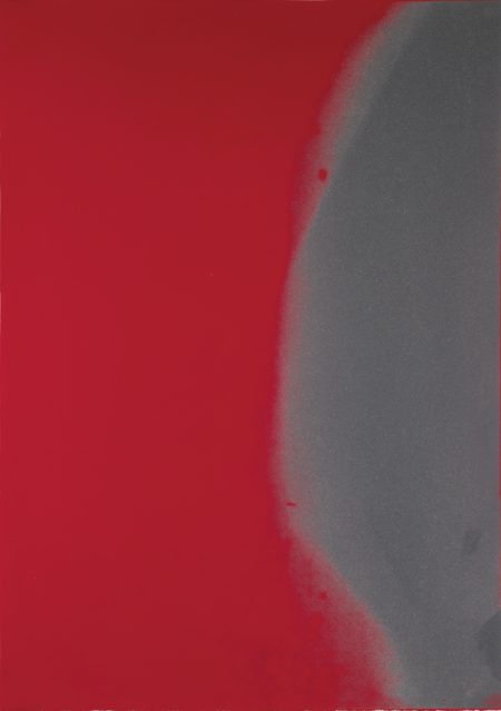 Andy Warhol-Shadows II (F. & S. II.210-215)-1979