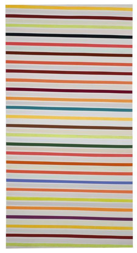 John Plumb-Untitled-1970