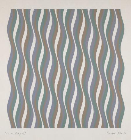 Coloured Greys [1] (S. 16)-1972