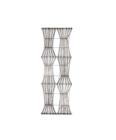 Peter Collingwood-M.3D 7/2 No.16-