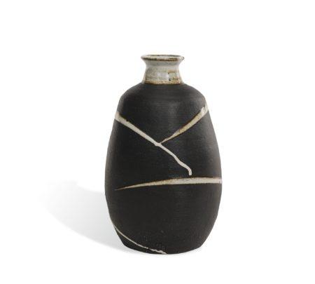 Janet Leach-Vase-
