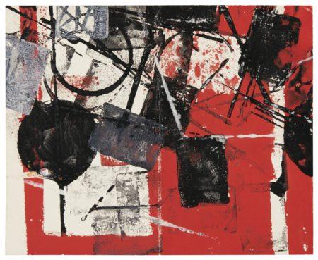 Wilhelmina Barns-Graham-Abstract-1965