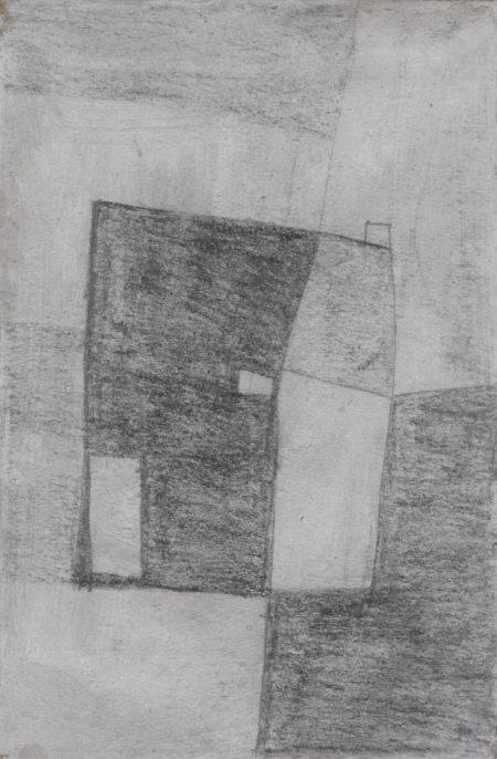 Francis Davison-Cottage-1951