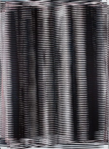 Travess Smalley-Vector Weave, Scan 15_V2-2014