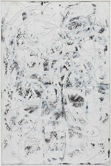 Chris Succo-Untitled (Wfwc)-2014