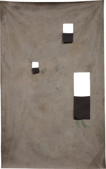 Sam Falls-Untitled (Black Sun, Topenga, Ca)-2012