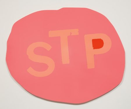 Lucien Smith-Stp (709C, 170C, 171C)-2014