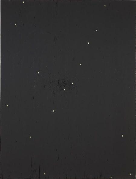Gregor Hildebrandt-We Are Going Nowhere [Bright Eyes]-2008